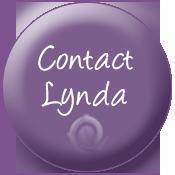 Contact-Lynda