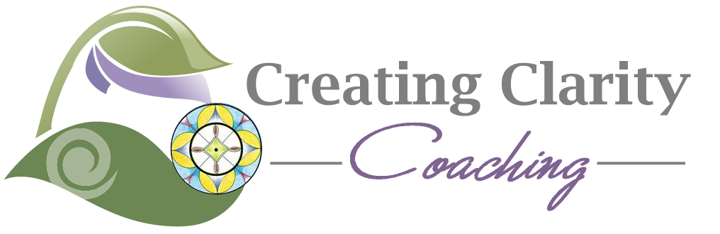 Creating-Clarity-Coaching