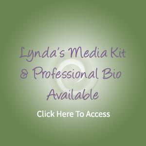 LindaBio-linktomediakit