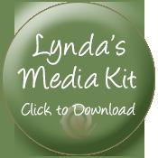 LyndasMediaKit