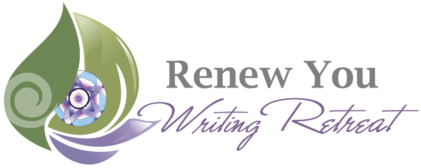 Renew-You-Writing-Retreat