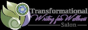 Transformational-Writing-Wellness-Salon