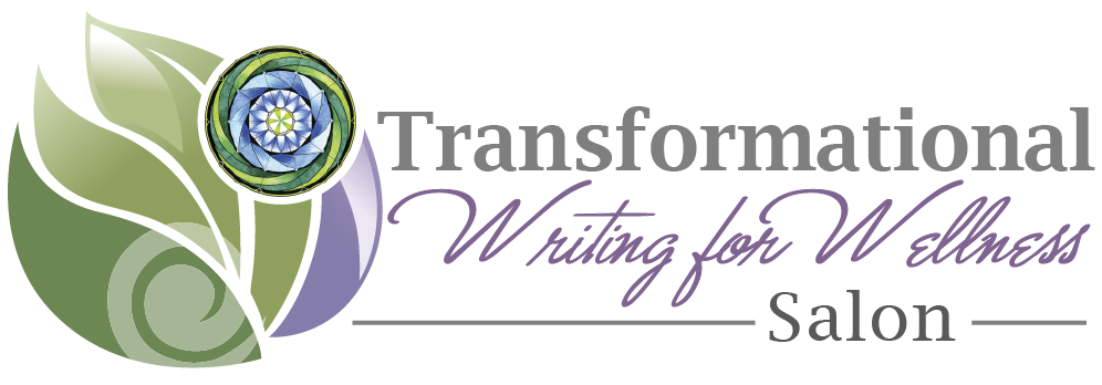 Transformational-Writing-Wellness-Salon