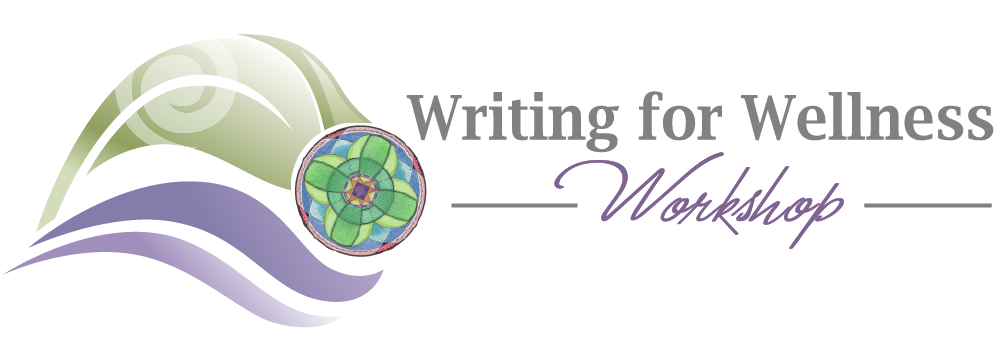 Writing-For-Wellness-Workshop