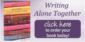 WritingAloneTogetherBanner_300x150