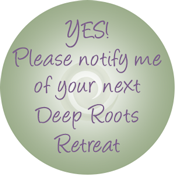 Yes-deeproots