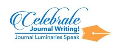 celebrateluminaries