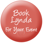 BookLyndaForYourEvent