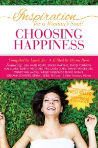 ChoosingHappiness_Cover 300x450 copy