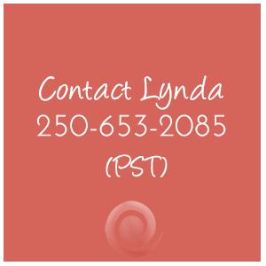 ConactLynda
