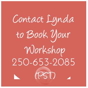 ConactLyndaBook