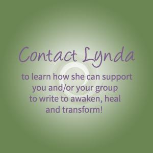 ContactLynda