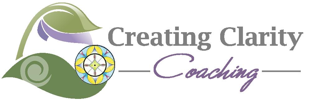 Creating-Clarity-Coaching