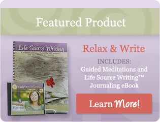 Featured-Product-315x240