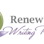 """3 Reasons to """"Go"""" on a Writing Retreat"""