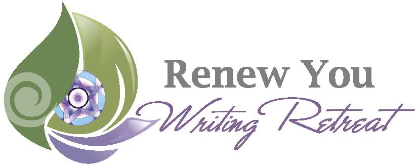 Renew-You-Writing-Retreat