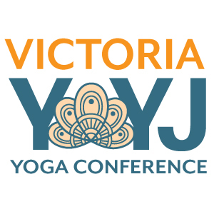 SpeakerPage_YYJ_logo_square