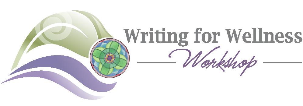 Writing-For-Wellness-Workshop