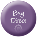 buydirect