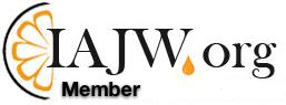 iajw-org-member