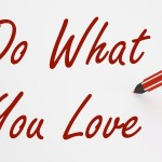 Clarity:  Write to Discover What You Care About