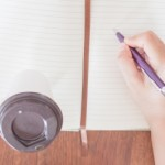Why should you write for yourself?