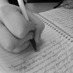 6 Tips for Turning Your Journals into a Memoir